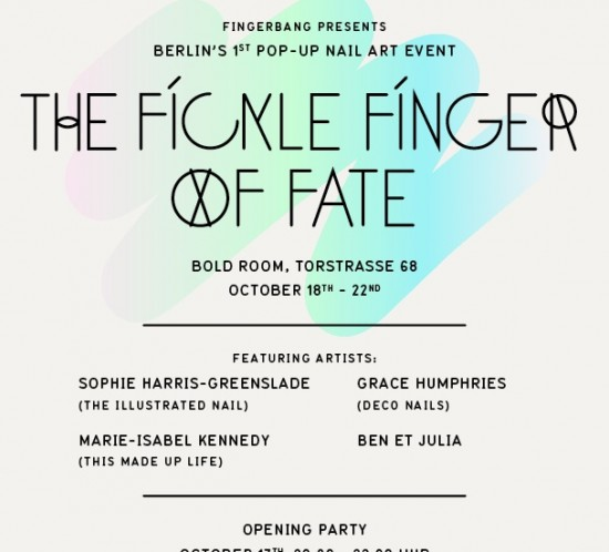 Fingerbang_bold_invite