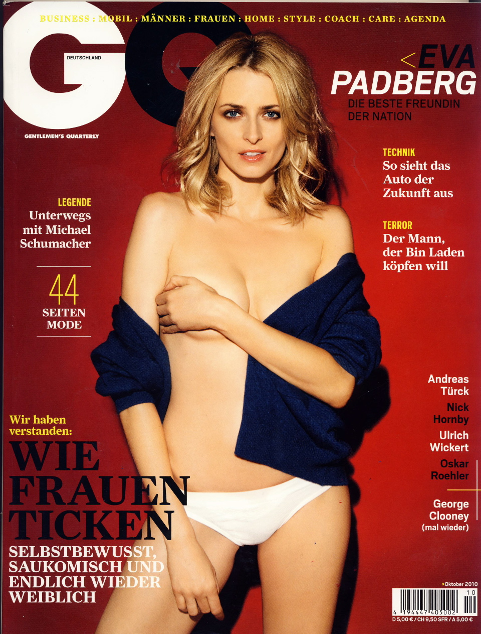 GQ_09-2010_cover