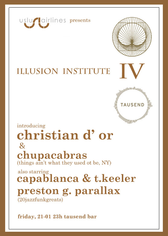 I.I.IV.xUSLU-BACK