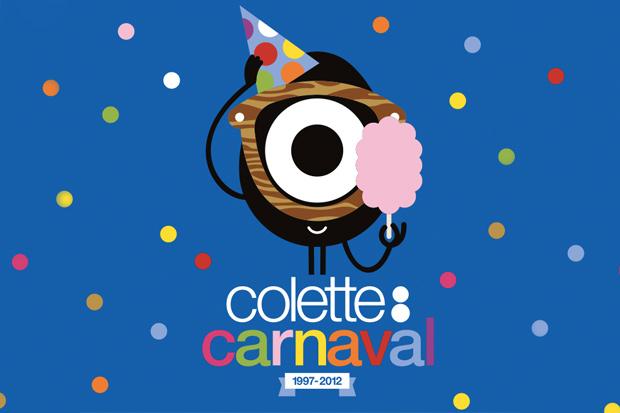 colettecarnaval