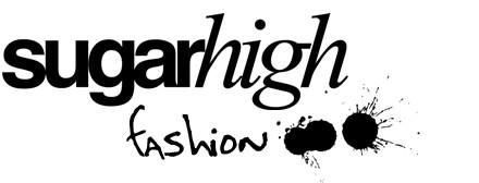 sugarhigh-header