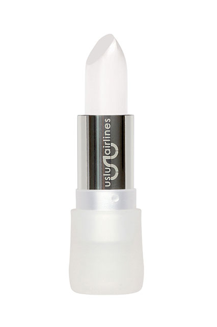 ICY - icy bay (matte white)<br>Lipstick main line