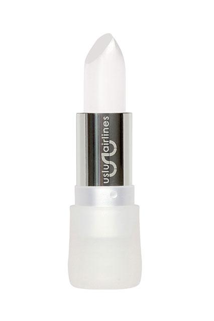 ICY - icy bay (matt wei�)<br>Lipstick main line