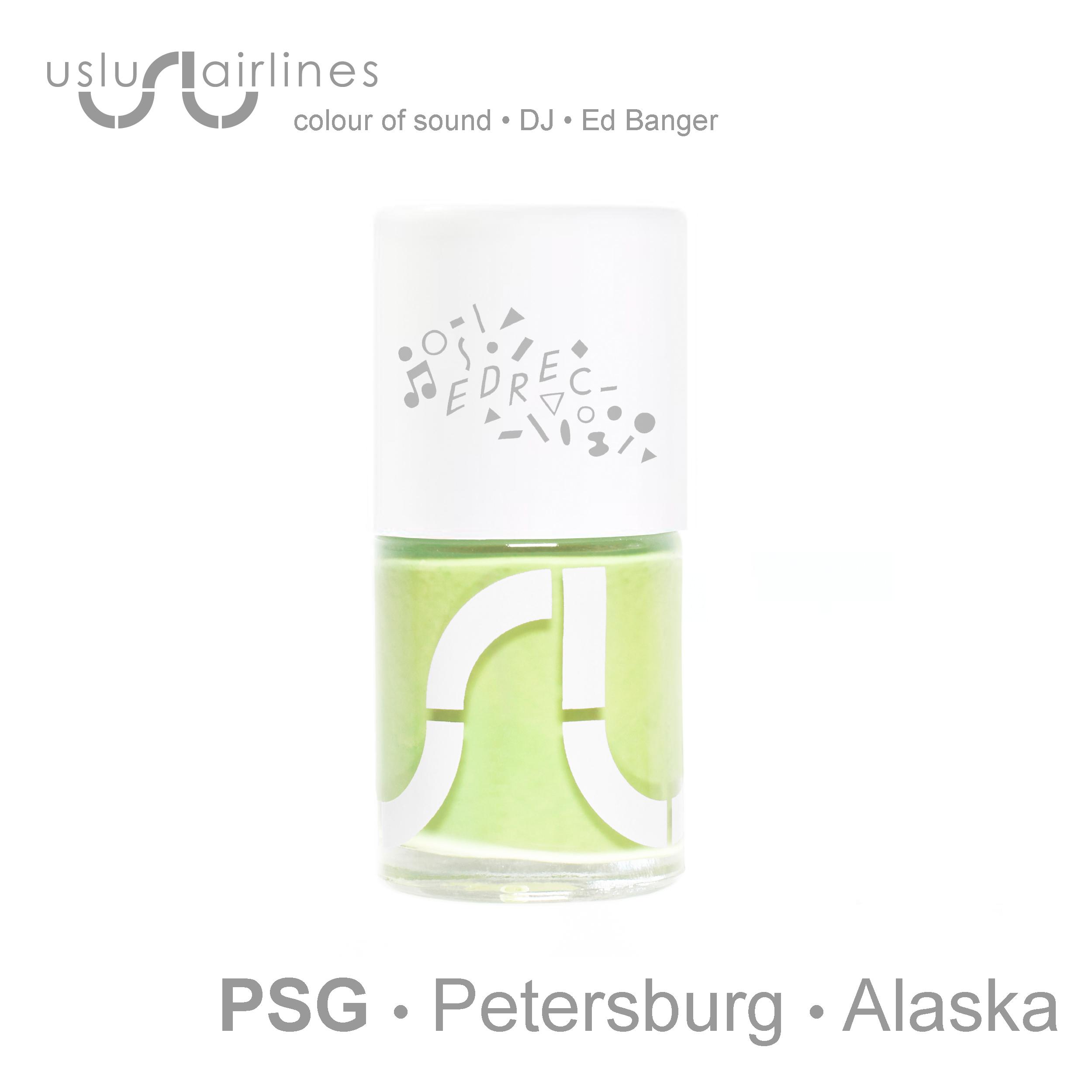 uslu_nail_PSG_2500_logo