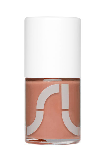 TAS - Tashkent International<br>Nail Polish main line