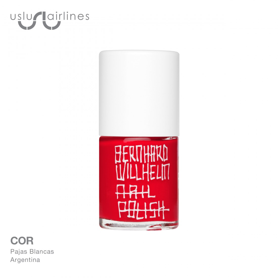 uslu_nailpolish_COR