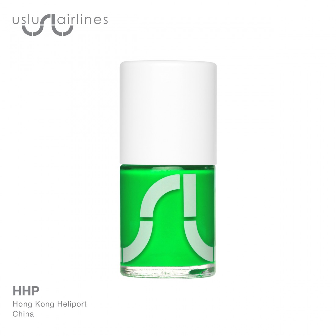 uslu_nailpolish_HHP
