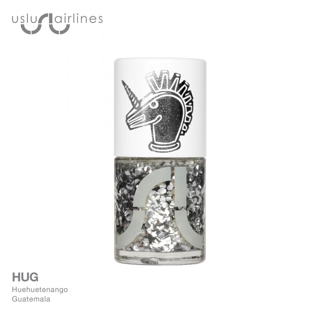 uslu_nailpolish_HUG