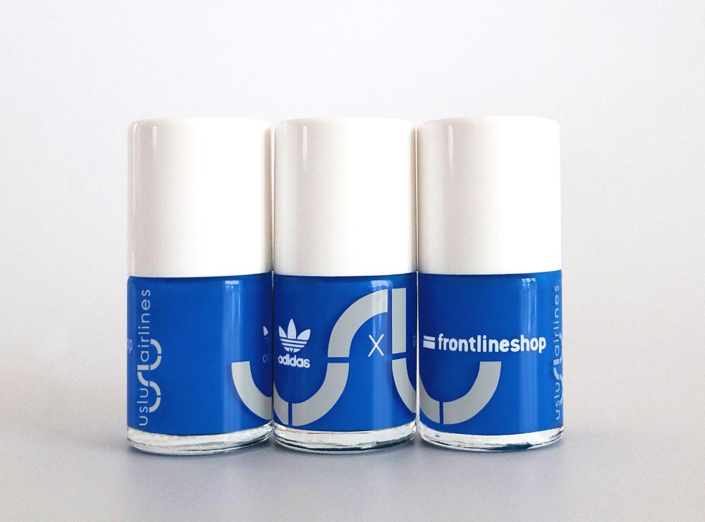 uslu_nailpolish_blu_adidas_frontlineshop
