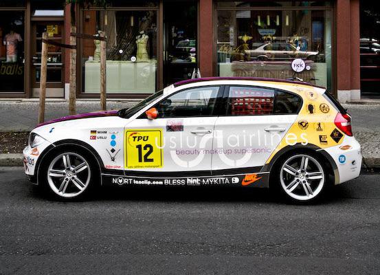 uslu_racecar