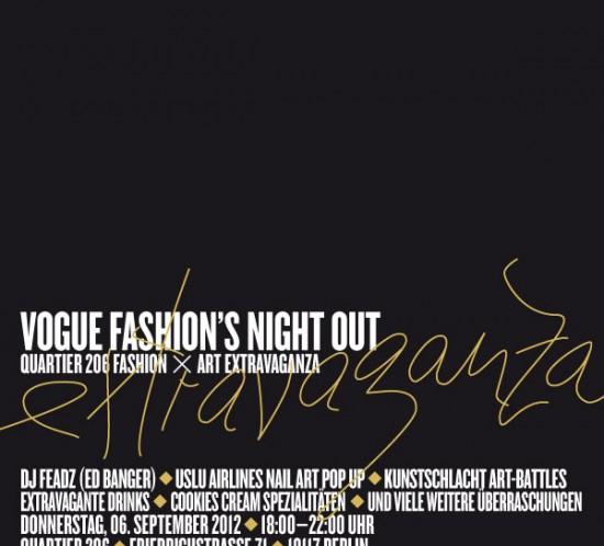 vogue_fashion_night_e-vite_2012